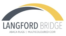 Logo designers corby